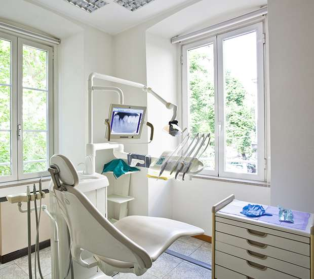 Sunnyvale Dental Office