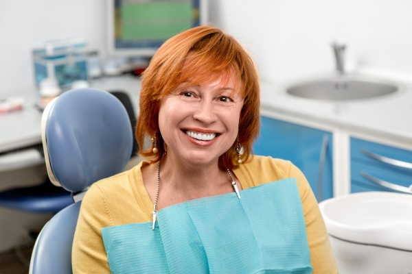 What To Expect At Your Dental Bonding Appointment