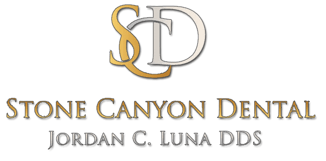 Visit Stone Canyon Dental